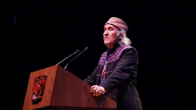 قصائد مختارة لشاعر المايا الغواتيماليّ أومبرتو أكابال