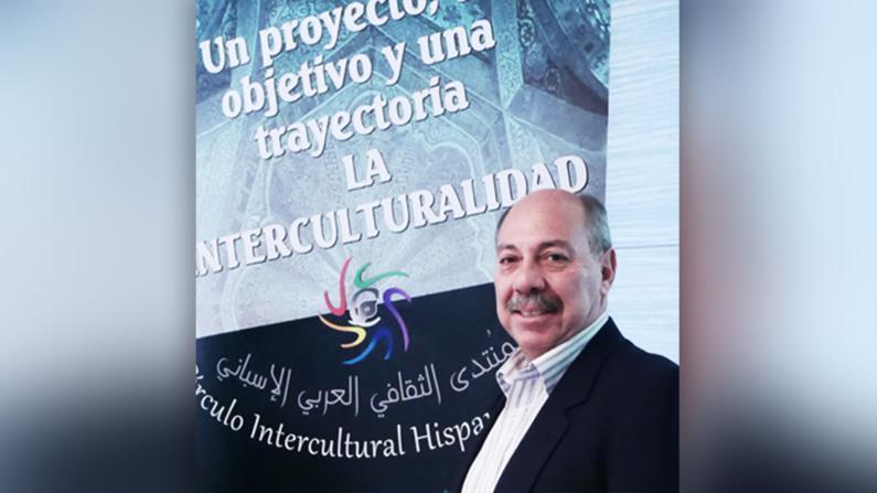عبدو التونسي:نواجه العنصرية في إسبانيا بالتعددية الثقافية