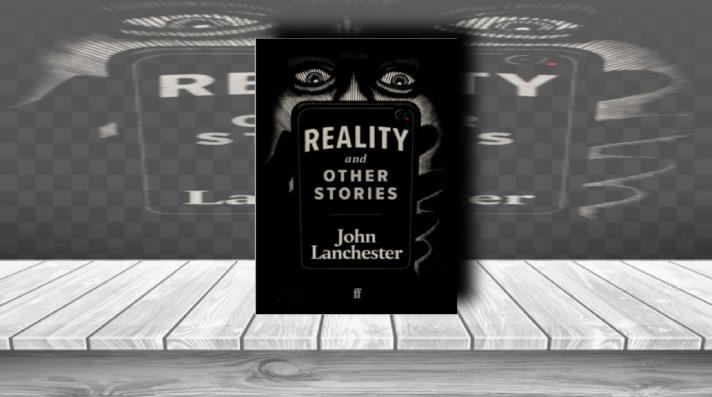 Reality and Other Stories